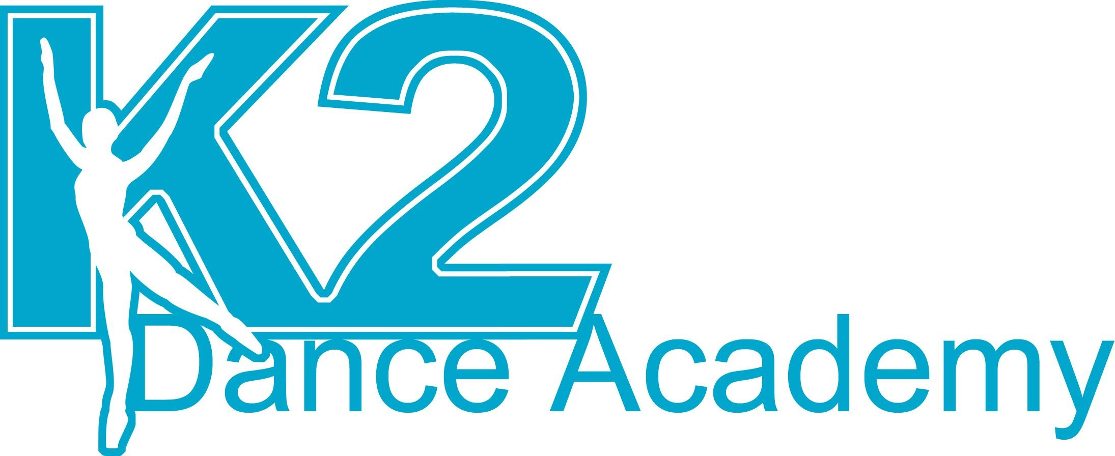 Image result for k2 dance academy